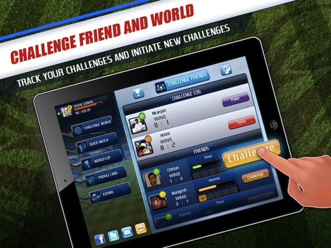 Disney's Cricket Fever Challenge is a multiplatform, multiplayer smash - photo 2