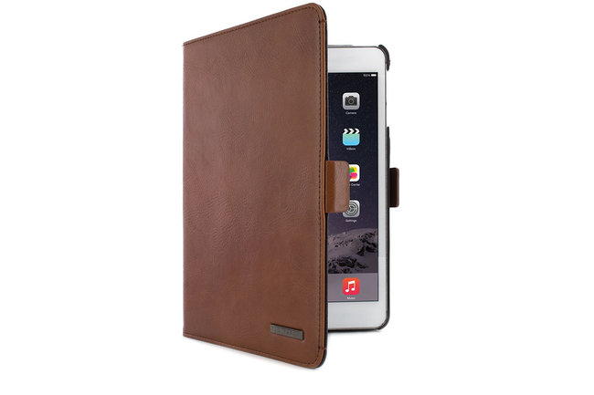 Best iPad mini cases: Protect your 7.9-inch Apple tablet - photo 15