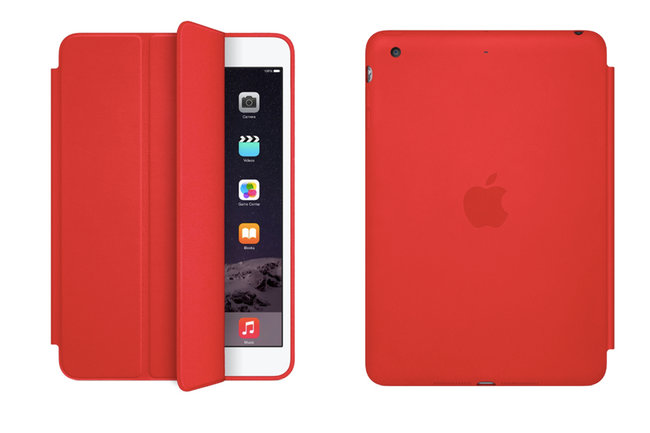 Best iPad mini cases: Protect your 7.9-inch Apple tablet - photo 1