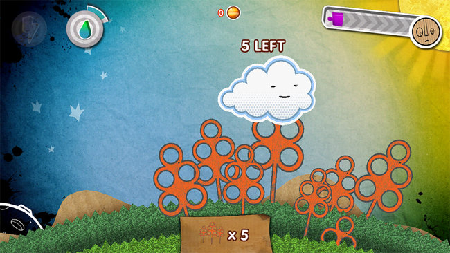 APP OF THE DAY: Kumo Lumo review (iOS) - photo 1