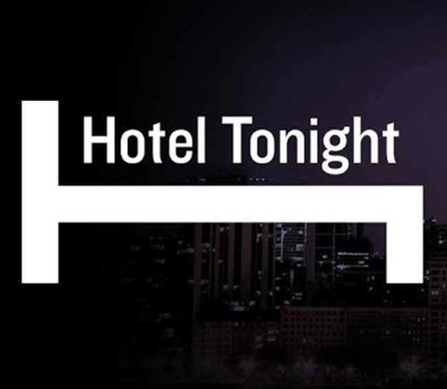 APP OF THE DAY: Hotel Tonight review (iOS / Android) - photo 1