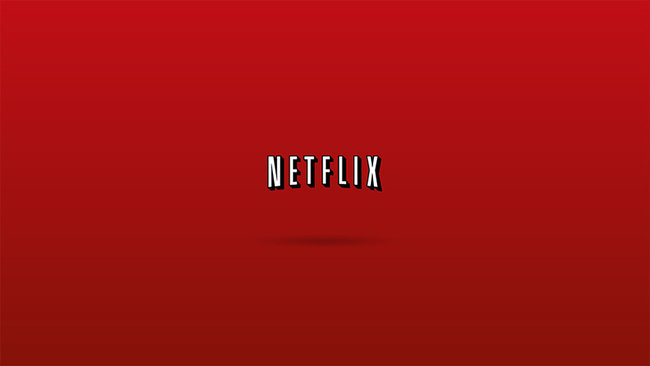 APP OF THE DAY: Netflix review (Windows 8) - photo 7