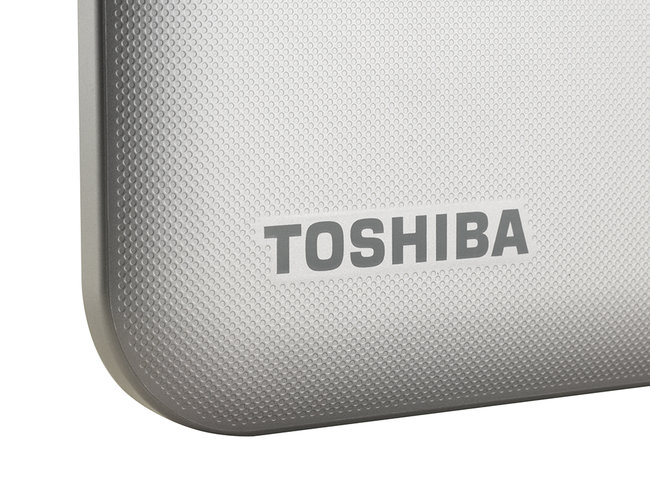 Toshiba AT300SE 10.1-inch Android tablet: Aiming for entry level - photo 10