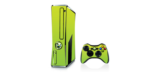 Customisable Christmas: Gifts for gamers - photo 3