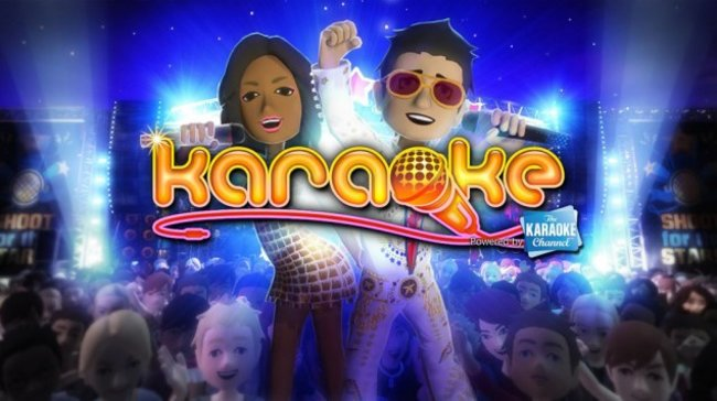 Karaoke on the Xbox 360 will let you sing by the hour, just don't expect it to protect your dignity - photo 1