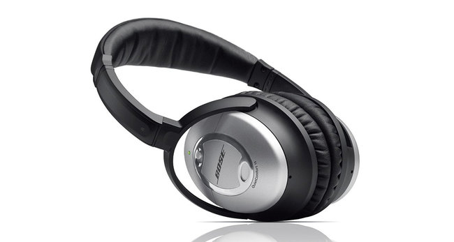 Best headphones available today - photo 1