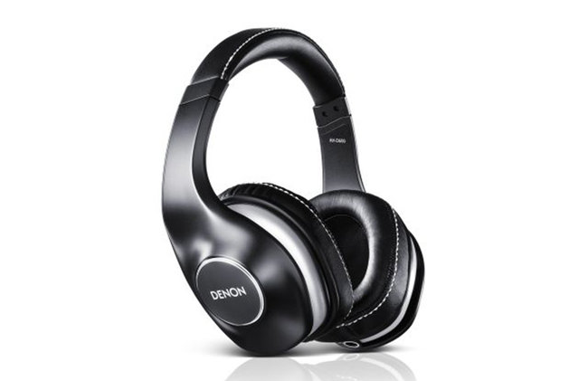 Best headphones available today - photo 2