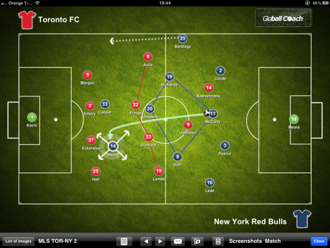 Rafa Benitez to use iPad to help Chelsea turn season around - photo 4