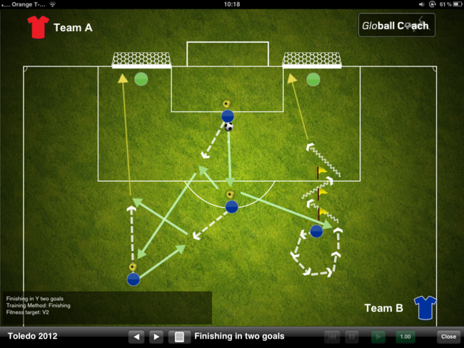 Rafa Benitez to use iPad to help Chelsea turn season around - photo 9