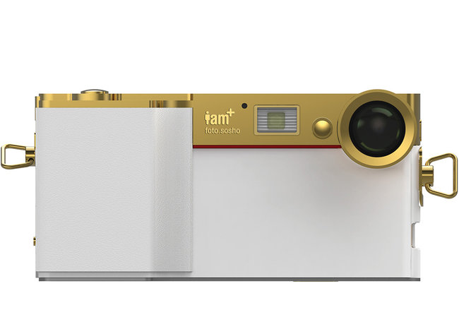 will.i.am i.am+ foto-sosho iPhone camera range coming 6 December - photo 2