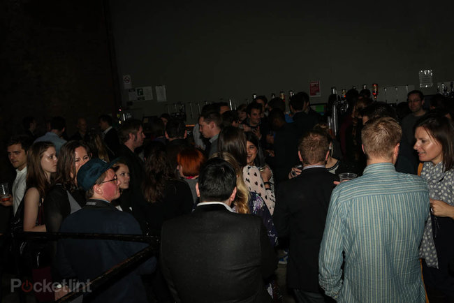 Pocket-lint Gadget Awards 2012 in pictures - photo 6