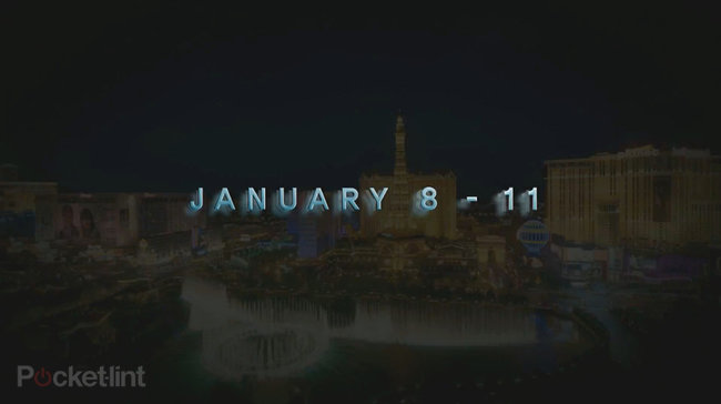 Samsung CES teaser hits, 'something new' inbound - UHD TV more likely than Galaxy S4 (video) - photo 2