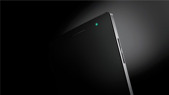 Oppo Find 5 announced, 5-inch Full HD Android smartphone - photo 4
