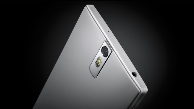Oppo Find 5 announced, 5-inch Full HD Android smartphone - photo 5