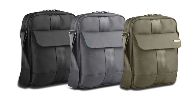 Best tablet bags - photo 8