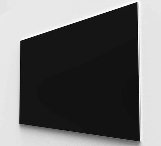 LG Hecto Laser TV to deliver 100-inch screen from 22-inches away - photo 2