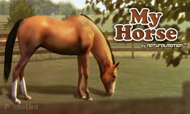 APP OF THE DAY: My Horse review (Android and iOS) - photo 2