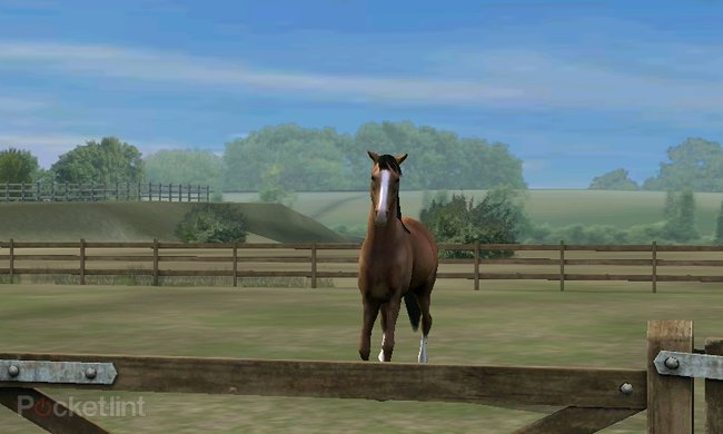 APP OF THE DAY: My Horse review (Android and iOS) - photo 9