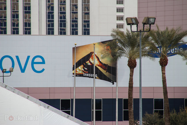 New Samsung Smart TV design revealed in CES poster: What does 'S Recommendation' feature do? - photo 3