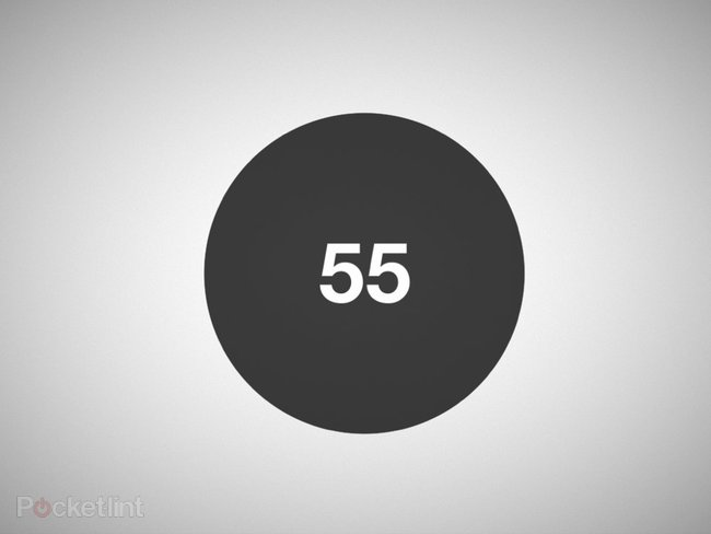 APP OF THE DAY: Hundreds review (iPhone / iPad)   - photo 5