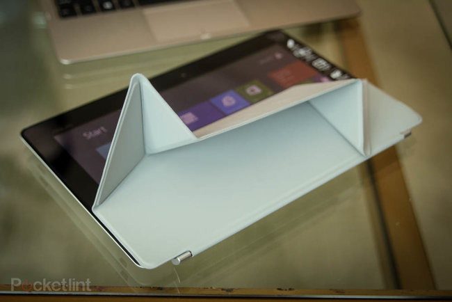 Asus VivoTab ME400: The Win 8 tablet that hopes to replicate Nexus 7 success - photo 12