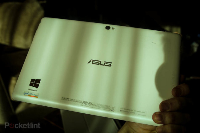 Asus VivoTab ME400: The Win 8 tablet that hopes to replicate Nexus 7 success - photo 4