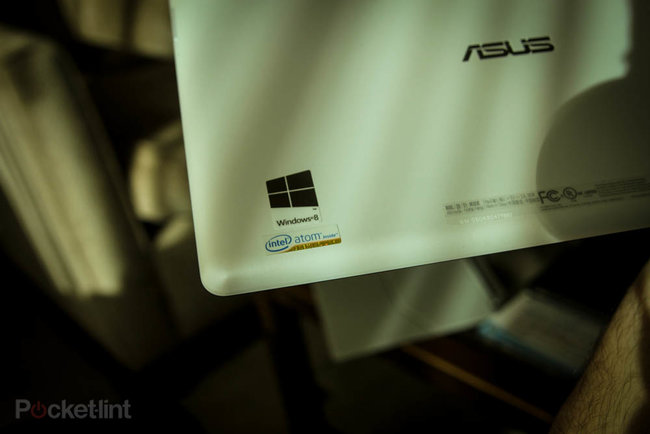 Asus VivoTab ME400: The Win 8 tablet that hopes to replicate Nexus 7 success - photo 5