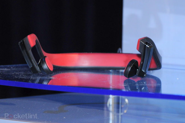 Panasonic's 2013 TVs know who you are and are more accessible than ever - photo 1