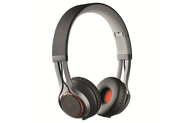 Jabra Revo Wireless and Vox headphones ask to be 'used and abused' - photo 1