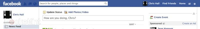Facebook Graph Search goes live, we go hands-on - photo 8