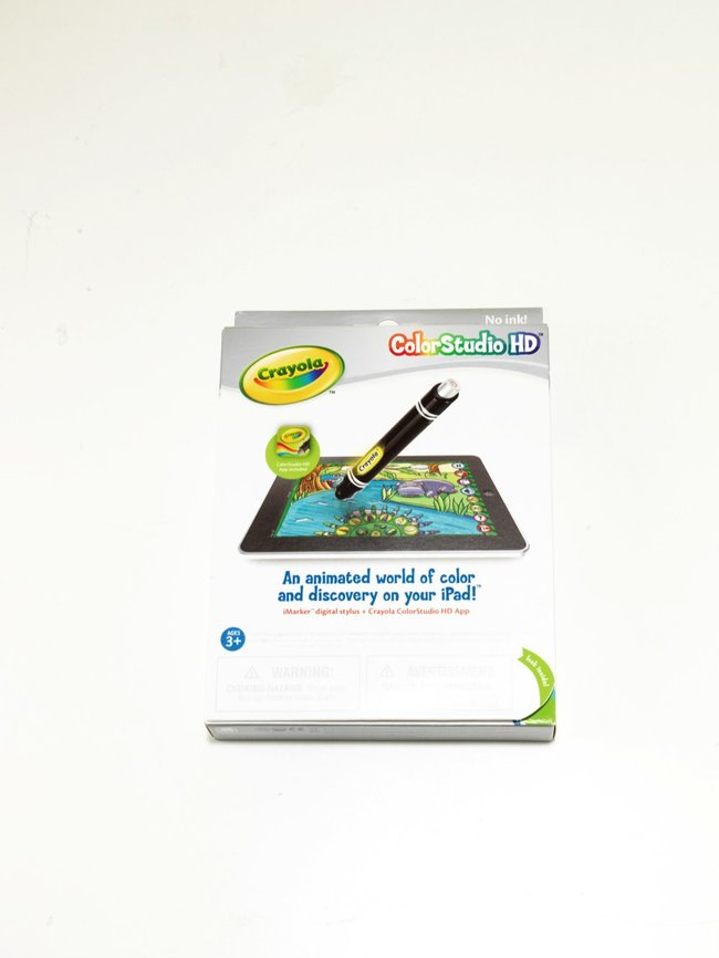 O2 launches top 13 accessories for 2013 as recommended by Pocket-lint - photo 5