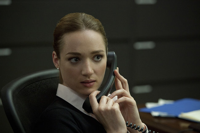 Netflix's House of Cards: Waving goodbye to regional distribution and good riddance - photo 4
