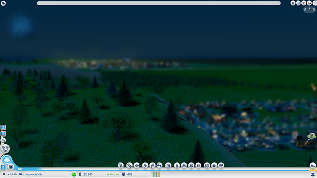 Hands-on: SimCity review - photo 14