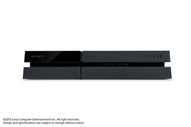 PS4 release date and everything you need to know - photo 4