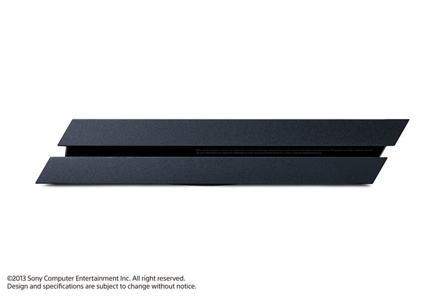 PS4 release date and everything you need to know - photo 5