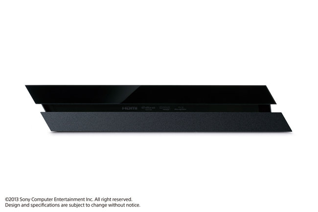 PS4 release date and everything you need to know - photo 6