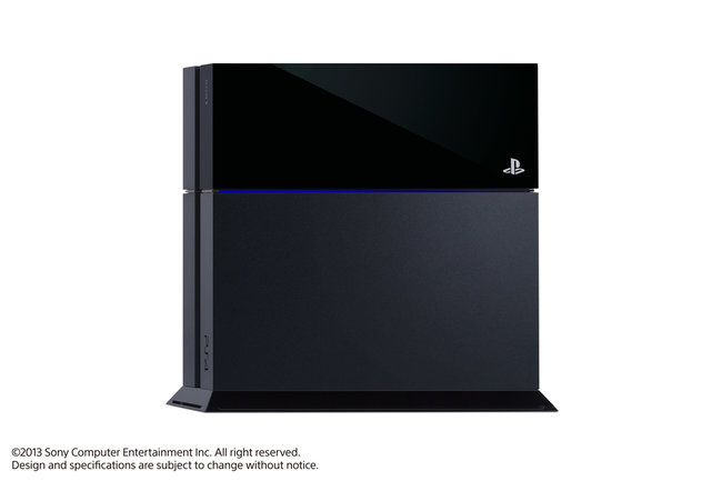 PS4 release date and everything you need to know - photo 8