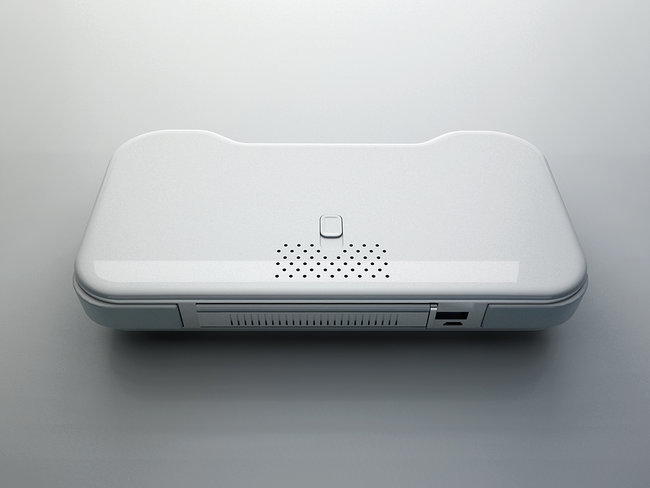 GameStick Android console makes six times Kickstarter target - photo 3