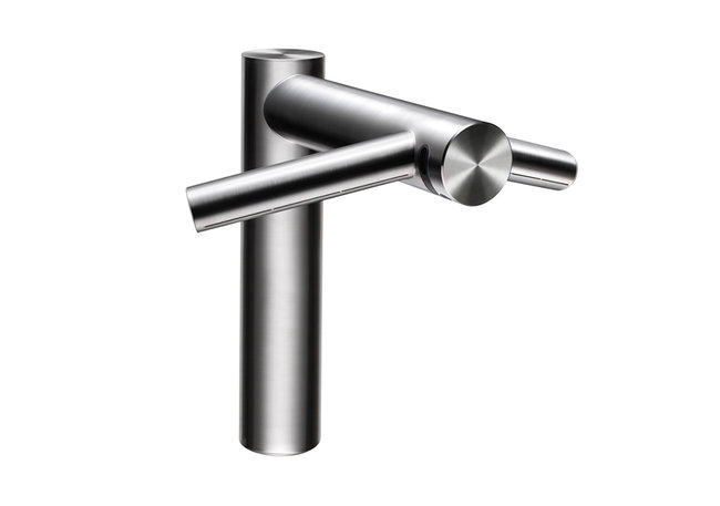 Dyson Airblade Tap unveiled: Wet and dry hands for £1,000 - photo 4