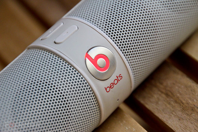 Hands-on: Beats Pill review - photo 13