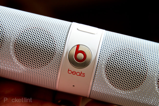 Hands-on: Beats Pill review - photo 5