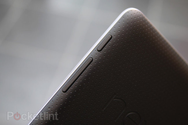 ASUS to launch budget Nexus 7-like tablet with Intel processor? - photo 1