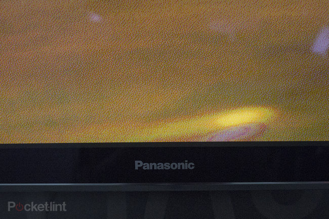 Panasonic Viera ZT60 (TX-P60ZT60) plasma TV pictures and eyes-on - photo 3