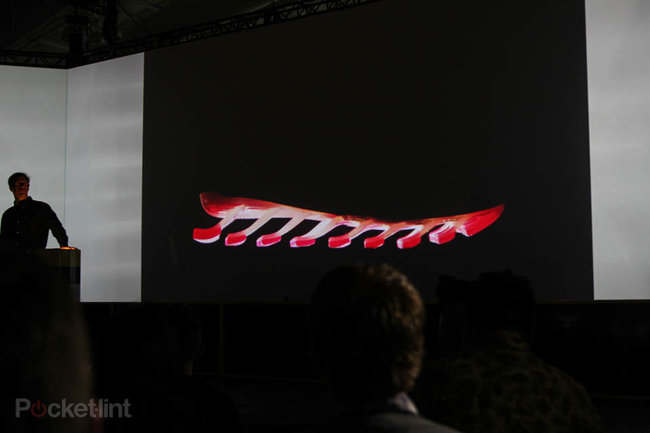 Adidas SpringBlade: Running shoes to change forever from August - photo 1