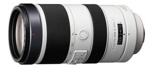 Sony NEX-3N and A58 appear in leaked images - photo 5