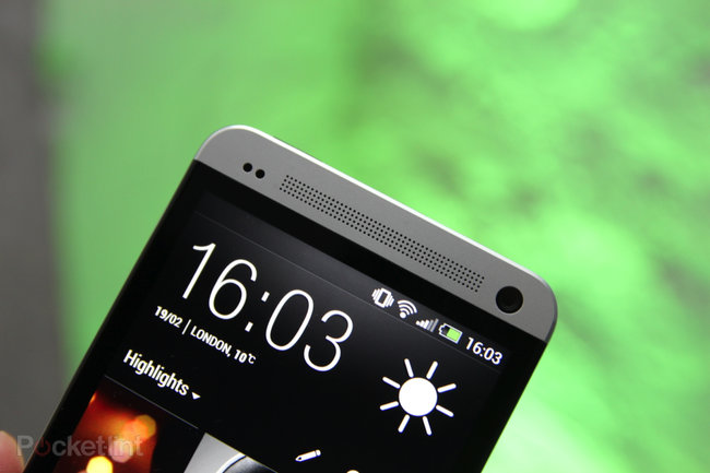 What's new in HTC Sense 5? - photo 12