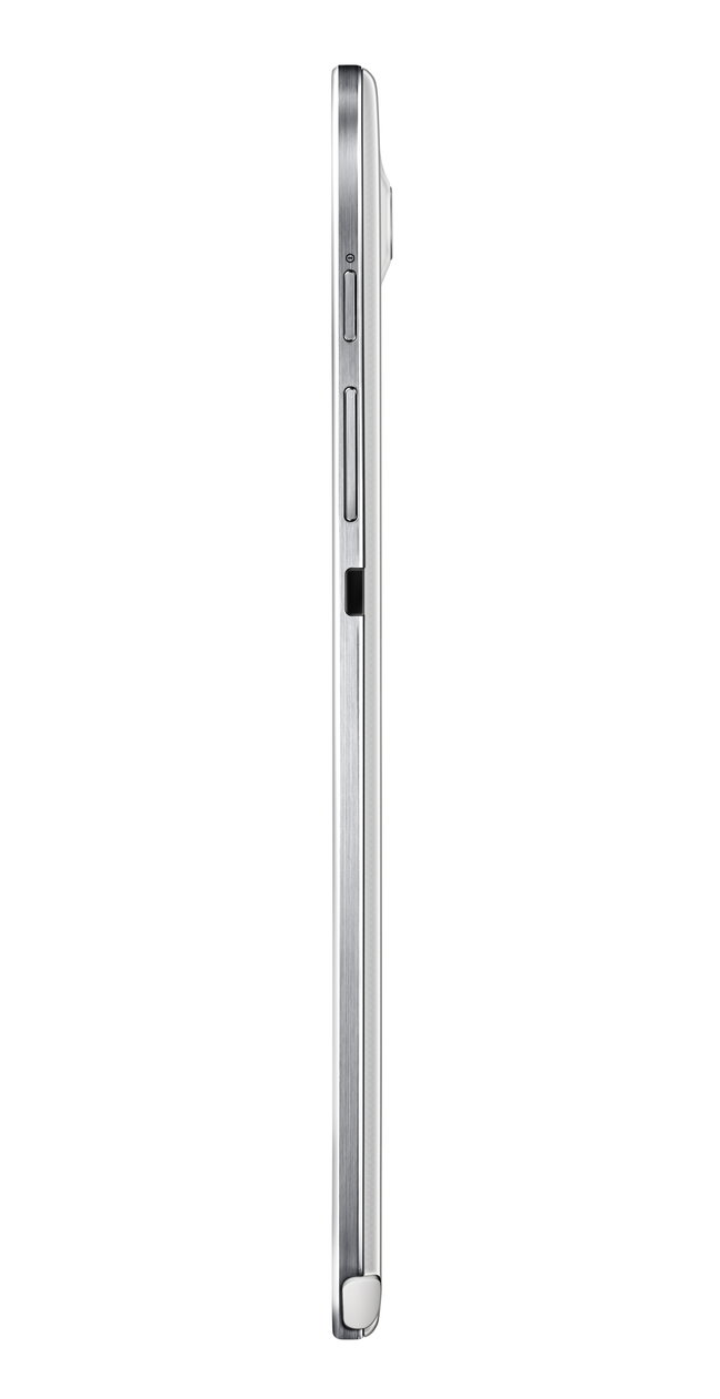 Samsung Galaxy Note 8.0 announced: Can make calls, launches in Q2 - photo 2