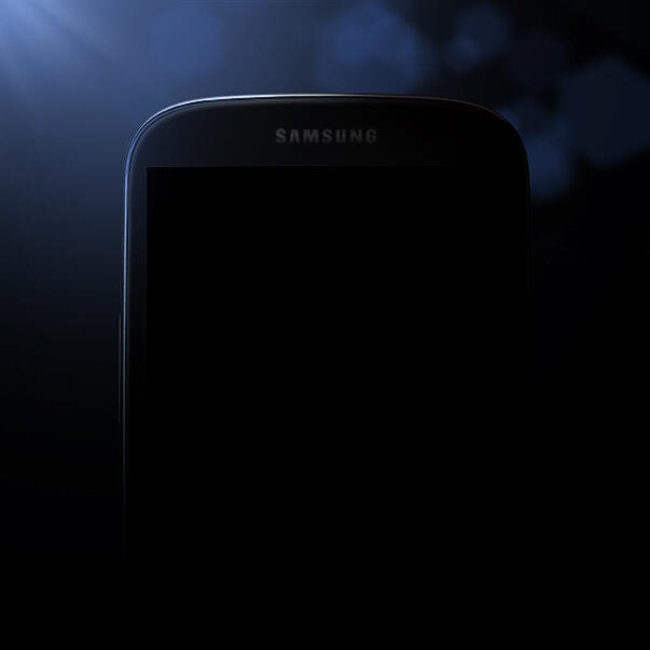 Samsung Galaxy S4: Everything you need to know - photo 3