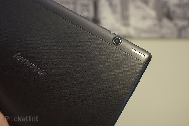 Lenovo IdeaTab S6000 pictures and hands-on - photo 2