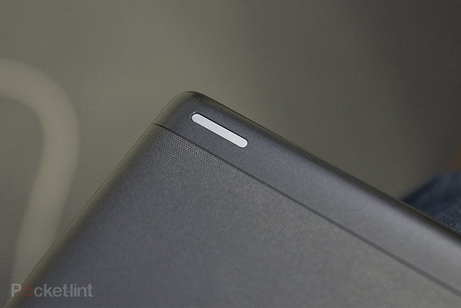 Lenovo IdeaTab S6000 pictures and hands-on - photo 7